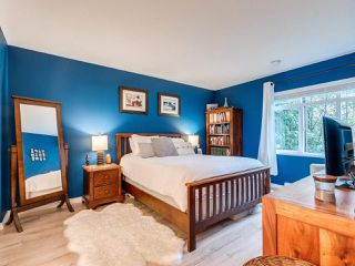 """Photo 14: 23 15 FOREST PARK Way in Port Moody: Heritage Woods PM Townhouse for sale in """"DISCOVERY RIDGE"""" : MLS®# R2411908"""