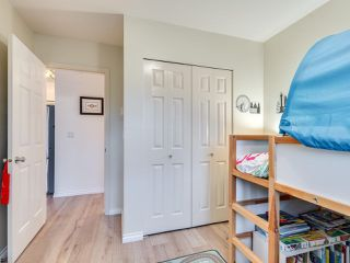 """Photo 11: 23 15 FOREST PARK Way in Port Moody: Heritage Woods PM Townhouse for sale in """"DISCOVERY RIDGE"""" : MLS®# R2411908"""