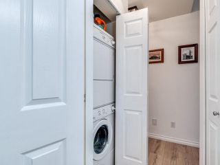 """Photo 12: 23 15 FOREST PARK Way in Port Moody: Heritage Woods PM Townhouse for sale in """"DISCOVERY RIDGE"""" : MLS®# R2411908"""