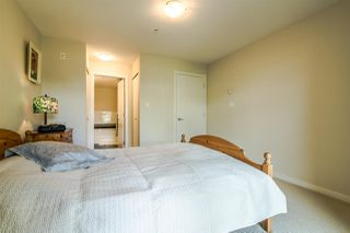 "Photo 11: 306 7337 MACPHERSON Avenue in Burnaby: Metrotown Condo for sale in ""CADENCE"" (Burnaby South)  : MLS®# R2413806"
