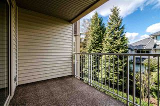 "Photo 18: 306 7337 MACPHERSON Avenue in Burnaby: Metrotown Condo for sale in ""CADENCE"" (Burnaby South)  : MLS®# R2413806"