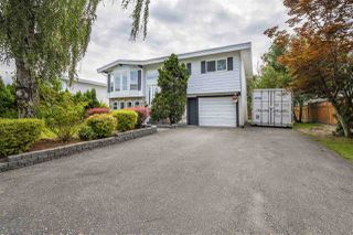 Photo 18: 46644 ARBUTUS Avenue in Chilliwack: Chilliwack E Young-Yale House for sale : MLS®# R2417612