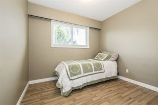 Photo 10: 46644 ARBUTUS Avenue in Chilliwack: Chilliwack E Young-Yale House for sale : MLS®# R2417612