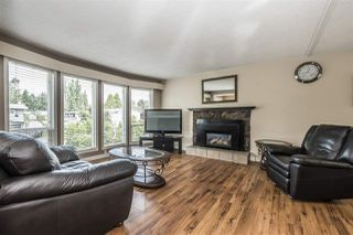 Photo 2: 46644 ARBUTUS Avenue in Chilliwack: Chilliwack E Young-Yale House for sale : MLS®# R2417612