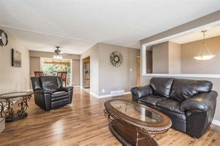 Photo 5: 46644 ARBUTUS Avenue in Chilliwack: Chilliwack E Young-Yale House for sale : MLS®# R2417612