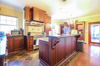 Photo 5: 1088 WOLFE Avenue in Vancouver: Shaughnessy House for sale (Vancouver West)  : MLS®# R2427273