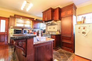 Photo 6: 1088 WOLFE Avenue in Vancouver: Shaughnessy House for sale (Vancouver West)  : MLS®# R2427273