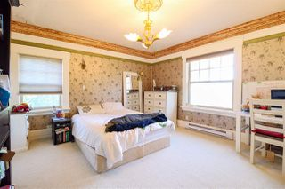 Photo 8: 1088 WOLFE Avenue in Vancouver: Shaughnessy House for sale (Vancouver West)  : MLS®# R2427273