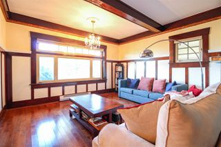 Photo 3: 1088 WOLFE Avenue in Vancouver: Shaughnessy House for sale (Vancouver West)  : MLS®# R2427273