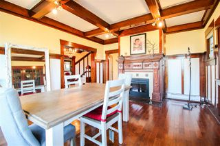 Photo 4: 1088 WOLFE Avenue in Vancouver: Shaughnessy House for sale (Vancouver West)  : MLS®# R2427273