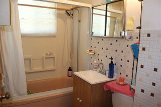 Photo 5: 5417 40 Street: St. Paul Town House for sale : MLS®# E4188613