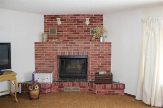 Photo 8: 5417 40 Street: St. Paul Town House for sale : MLS®# E4188613