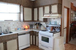 Photo 4: 5417 40 Street: St. Paul Town House for sale : MLS®# E4188613