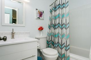 Photo 16: 2627 83 Street NW in Edmonton: Zone 29 House for sale : MLS®# E4189408