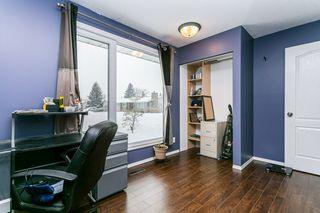 Photo 13: 2627 83 Street NW in Edmonton: Zone 29 House for sale : MLS®# E4189408