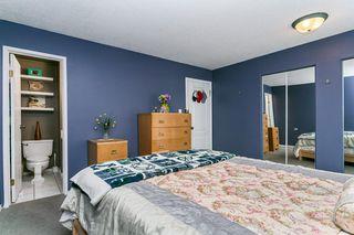 Photo 11: 2627 83 Street NW in Edmonton: Zone 29 House for sale : MLS®# E4189408