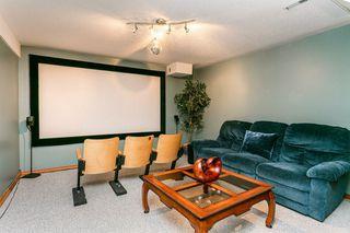 Photo 20: 2627 83 Street NW in Edmonton: Zone 29 House for sale : MLS®# E4189408