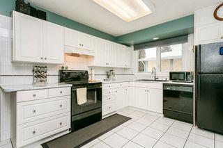Photo 6: 2627 83 Street NW in Edmonton: Zone 29 House for sale : MLS®# E4189408