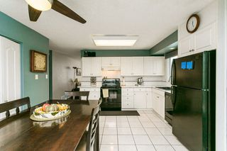 Photo 8: 2627 83 Street NW in Edmonton: Zone 29 House for sale : MLS®# E4189408