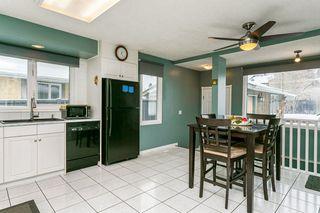 Photo 5: 2627 83 Street NW in Edmonton: Zone 29 House for sale : MLS®# E4189408