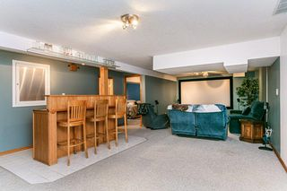 Photo 18: 2627 83 Street NW in Edmonton: Zone 29 House for sale : MLS®# E4189408