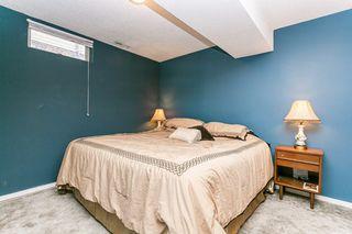 Photo 21: 2627 83 Street NW in Edmonton: Zone 29 House for sale : MLS®# E4189408