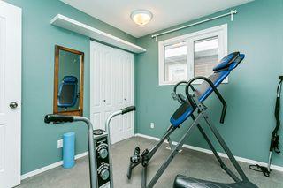 Photo 15: 2627 83 Street NW in Edmonton: Zone 29 House for sale : MLS®# E4189408
