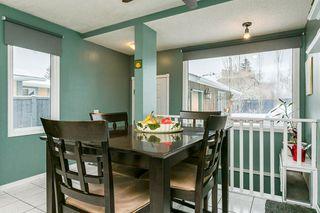 Photo 9: 2627 83 Street NW in Edmonton: Zone 29 House for sale : MLS®# E4189408