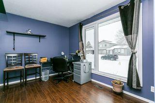 Photo 12: 2627 83 Street NW in Edmonton: Zone 29 House for sale : MLS®# E4189408