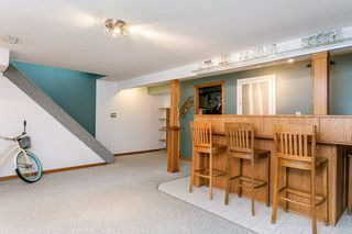 Photo 19: 2627 83 Street NW in Edmonton: Zone 29 House for sale : MLS®# E4189408