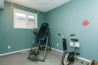 Photo 14: 2627 83 Street NW in Edmonton: Zone 29 House for sale : MLS®# E4189408