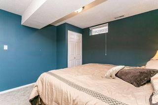 Photo 22: 2627 83 Street NW in Edmonton: Zone 29 House for sale : MLS®# E4189408