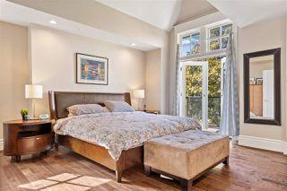 Photo 8: 6037 TRAFALGAR Street in Vancouver: Kerrisdale House for sale (Vancouver West)  : MLS®# R2445547