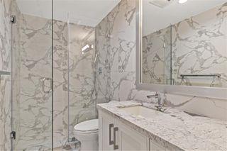 Photo 12: 6037 TRAFALGAR Street in Vancouver: Kerrisdale House for sale (Vancouver West)  : MLS®# R2445547
