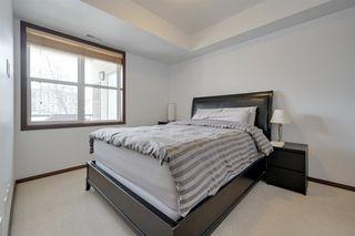 Photo 11: 402 10503 98 Avenue in Edmonton: Zone 12 Condo for sale : MLS®# E4193104