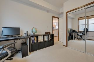 Photo 16: 402 10503 98 Avenue in Edmonton: Zone 12 Condo for sale : MLS®# E4193104