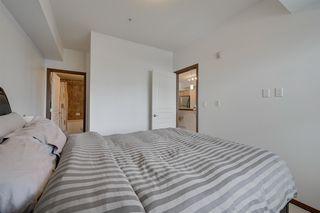 Photo 12: 402 10503 98 Avenue in Edmonton: Zone 12 Condo for sale : MLS®# E4193104