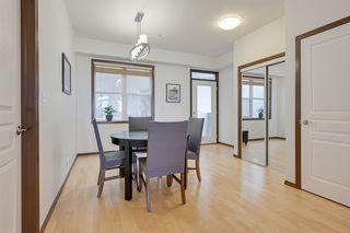 Photo 9: 402 10503 98 Avenue in Edmonton: Zone 12 Condo for sale : MLS®# E4193104