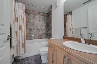 Photo 13: 402 10503 98 Avenue in Edmonton: Zone 12 Condo for sale : MLS®# E4193104
