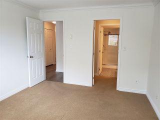 "Photo 7: 110 33668 KING Road in Abbotsford: Poplar Condo for sale in ""College Park"" : MLS®# R2451176"