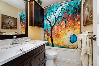 Photo 19: 302 VISTA Court: Sherwood Park House for sale : MLS®# E4195510