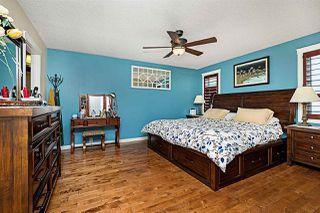 Photo 15: 302 VISTA Court: Sherwood Park House for sale : MLS®# E4195510