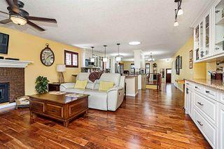 Photo 14: 302 VISTA Court: Sherwood Park House for sale : MLS®# E4195510