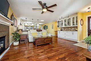 Photo 13: 302 VISTA Court: Sherwood Park House for sale : MLS®# E4195510