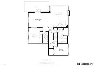 Photo 50: 302 VISTA Court: Sherwood Park House for sale : MLS®# E4195510