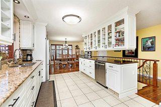 Photo 8: 302 VISTA Court: Sherwood Park House for sale : MLS®# E4195510