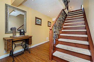 Photo 21: 302 VISTA Court: Sherwood Park House for sale : MLS®# E4195510