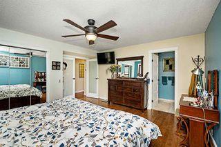 Photo 16: 302 VISTA Court: Sherwood Park House for sale : MLS®# E4195510