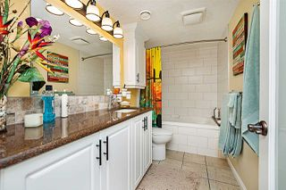 Photo 27: 302 VISTA Court: Sherwood Park House for sale : MLS®# E4195510