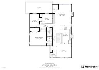 Photo 49: 302 VISTA Court: Sherwood Park House for sale : MLS®# E4195510